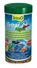 TetraPro Algae / TetraPro Vegetable Crisps 500мл растительные чипсы (204492)